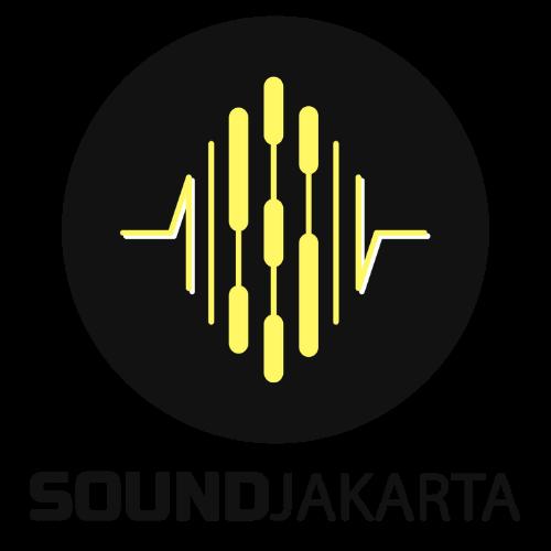 Soundjakarta Logo