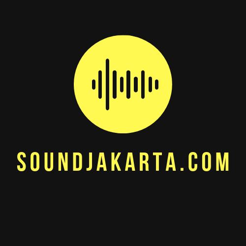 soundjakarta