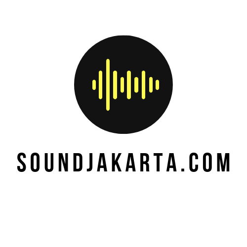 sound jakarta