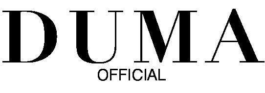 duma logo klien