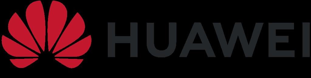 huawei-logo klien