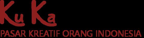 logo kuka klien