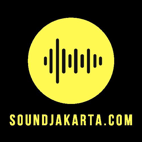 soundjakarta.com